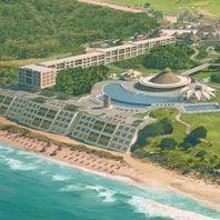 Apple Vacation to Iberostar Playa Mita