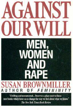 50 essential feminist books