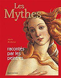 Littérature : la mythologie | Bout de Gomme