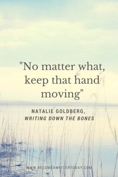 How Writing Practice Can Make You a Better Writer #Writing #WritingTips