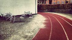 29 vind-ik-leuks, 2 reacties - Bjørn Giesenbauer (@giesenbauer) op Instagram: 'Another trip around the sun'