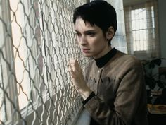 In a growing mental health crisis, should the U.S. bring back public psychiatric hospitals? Winona Ryder Hair, Winona Forever, Mental Health Crisis, Girl Interrupted, Psychiatric Hospital, Cinematic Photography, 90s Aesthetic, Film Music Books, Film Stills