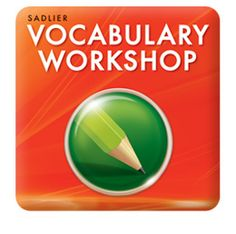 Free online vocabulary games from sadlier oxford includes hangman request a trial of vocabulary workshop common core interactive edition grades fandeluxe Choice Image