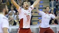 Wideo (sport.tvp.pl)