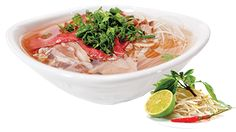 Try the Beef Seven Ways and share! Canada Travel, Pho, Thai Red Curry, Toronto, Beef, Restaurant, Train, Dishes, Classic