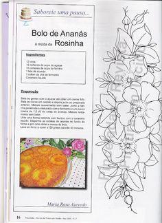 Pinceladas Nº17 - manuela camara - Picasa Web Album