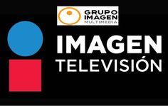 Grupo Imagen se encuentra listo para operar su nuevo canal en televisión abierta, a las 20:00 hrs Centro de México, arrancara la transmisión desde la Ciudad de México, según lo anunciado por los responsables del nuevo canal.