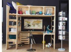 1000 images about lit mezzanine on pinterest lit mezzanine bureaus and me - Lit mezzanine design ...
