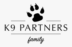Download and share Dog Paw Print, Cartoon. Seach more similar FREE transparent cliparts ,carttons and silhouettes. Dog Paws, Silhouettes, Cartoon, Dogs, Free, Pet Dogs, Silhouette, Doggies, Cartoons