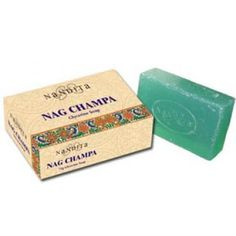 new glycerine soaps