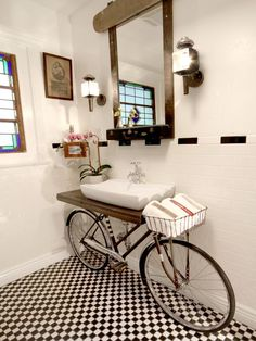 Diy Bathroom Vanity – Save Money By Making Your Own