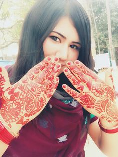 Half Bangladeshi Half Japanese Aisha Sato