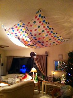 14 Best New Years Eve Balloon Ideas Images Balloon Ideas