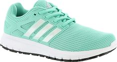 376beba44ae5 adidas Energy Cloud Women s Green Running