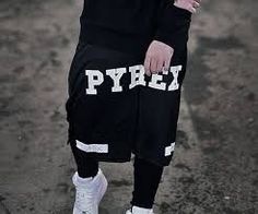 Image result for pyrex clothing