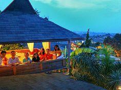 7 stone cafe gazebo via bandung lifestyle