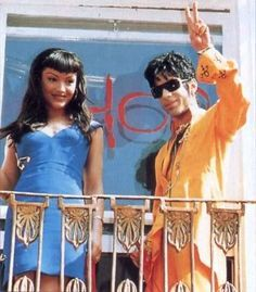 Love Symbol era 1992-1994 | mag nation | Pinterest | Love Symbols ...