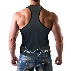 Alpha Male Undies is an online underwear store offers underwear, swimwear and clothing for men with worldwide shipping. Underwear Store, Tanks, Tank Man, Rabbit, War, Swimwear, Mens Tops, T Shirt, Blue