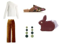Bring It: Our Thanksgiving Guest Guide, What to Bring, What to Wear