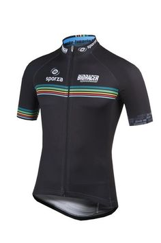 168 Best Cycle Kit images  591a745a3