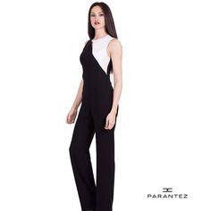 Siyah ve beyazın kusursuz uyumuParantez kalitesi ile buluşuyor... #parantezgiyim #kombin #parantezkadini #yenisezon #bayangiyim #onlineshop #indirim #alisveris #moda #fashion #bukombin #moda2016 #buyukindirim #parantezindirim parantezgiyim.com.tr