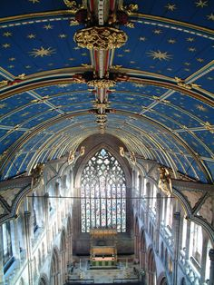 Carlisle Cathedral, Cumbria UK Carlisle Cumbria, St Andrews, Emerald Isle, England Uk, Lake District, Palaces, Interesting Stuff, Great Britain, Time Travel