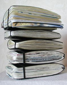 Carnets MOLESKINE - www.aillet.com : JOURNAL de BORD (15000 KM de MARCHE MARITIME et plus...) Moleskine, Journal Diary, Journal Notebook, Journal Inspiration, Journal Ideas, Bullet Journal Quotes, Notebook Ideas, Hobonichi, Dear Diary