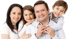 At Tadros Dental, we pride ourselves in delivering the utmost quality of service to our patients.  We deliver the highest care at a reasonable fee.  Each patient is treated as family and cared for as such as well.  We have amazing staff that do an exceptional job and do it with a smile! Contact us: Tadros Dental, 11880 FM 1960 Rd. West, Houston, Texas 77065, Ph: (281) 664-2244, www.tadrosdds.com