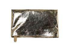 FINALLY! First look at Alice & Olivia's handbag line