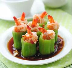 Start your website on the cheap. Prawn Recipes, Wine Recipes, Asian Recipes, Cooking Recipes, Healthy Recipes, Ethnic Recipes, Chinese Recipes, Cooking Ideas, Vietnamese Cuisine