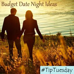 Budget-Friendly Date Night Tips http://www.workitmom.com/bloggers/committedtiesthatbond/?p=1309