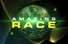 o-AMAZING-RACE-facebook.jpg 1,536×1,010 pixels