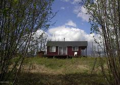 Listing #20-183, Price: $135,000, Address: B001 Root Beer Lake Big Lake, Beds: 0, Baths: 0, Residential SqFt: 480 Alaskan Cabins, House Information, Big Lake, Property Search, West End, Root Beer, The Great Outdoors, Open House, Baths