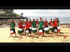 CAFUNDÓ - Afroreggae - YouTube Videos, Youtube, Dolores Park, World, Travel, Video Clip, Viajes, Trips, Traveling