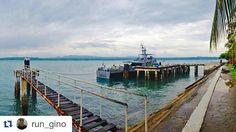 #Repost @run_gino with @repostapp Get featured by tagging your post with #talestreet farewell  #traveler #travelph #travel #talestreet #instagram #myLike #travelgram #whenindavao #pinasmuna #traveleast #freemason #port #sail #fairwinds #followingseas #panacan #davao #ph #pinas #philippines #gonavy #navy2020 #twitter