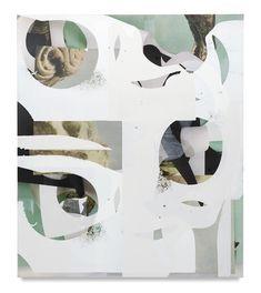 Kevin Appel - Artists - Miles McEnery Gallery