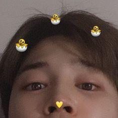 Foto Bts, Bts Photo, Bts Jimin, Bts Taehyung, Mochi, Namjoon, Park Jimin Cute, Bts Pictures, Photos