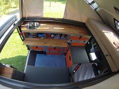 Innen 6 Defender 110, Land Rover Defender Camping, Defender Camper, Slide In Camper, Popup Camper, Camper Van, Landrover Camper, Little Trailer, Adventure Campers