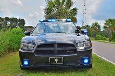…so much for speeding in South Carolina