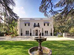 Pasadena c1910