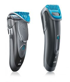 Philips Trimmer, Monitor, Personal Care, Flashlight, Product Design, Household, Shopping, Top, Making Predictions