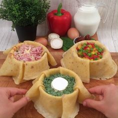 Food Platters, Food Dishes, Good Food, Yummy Food, Football Food, Food Cravings, Quiches, Creative Food, Appetizer Recipes