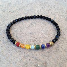 #7ChakaraBracelet #crystal #jewelry #Affiliate #chakra #gemstonebracelet #bracelet #gemstonejewelry #chakrabracelet #tumbledstones #tumbledgemstones #meditate balanced#chakras #meditation #yoga #yogi #healingcrystals #healingstones #healinggemstones #Balance #chakras #spiritual #meditate #energy #healing #empressorganics #essentialoils #thirdeye #love #universe #chakrahealing #higherconsciousness #consciousness #reiki #spirituality #etsyseller