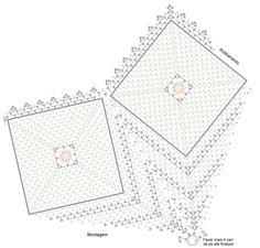 Tapete-de-Crochê-Estrela-5.jpg (1000×954)