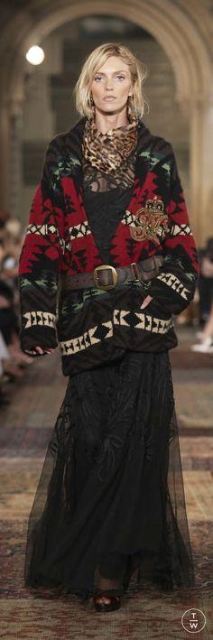ローレンラルフローレン ファッション トップス Lauren Ralph Lauren Lauren Ralph Lauren Brown Asymmetrical Suede Pencil Skirt 10