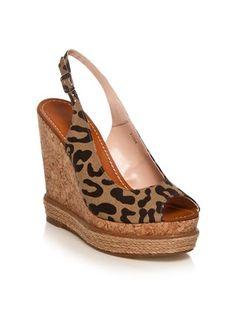 İPEKYOL Ayakkabılar 1V1Y.COM'da!  Ayakkabı Tutkudur.