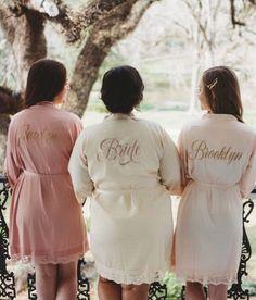 6x Bride To Be Sash Team Bride Satin Sash Hen Night Bridal Shower Party Decor YN