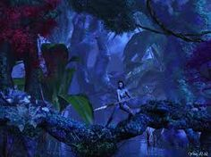avatar jungle images - Google Search