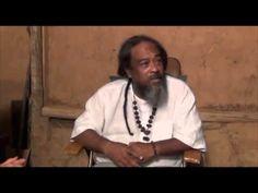 Mooji - Zařvi a buď lvem, kterým jsi (Roar And Be The Lion You Are - Mooji) Advaita Vedanta, Like A Lion, How To Become, Youtube, Toast, Spiritual, Bread, God, Creative