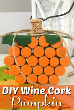 nice Top Fall Crafts